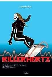 Killerhertz