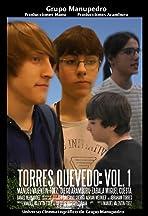 Torres Quevedo: Vol. 1