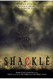 Shackle Poster