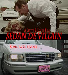 Sedan De Villain sub download