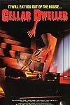 Cellar Dweller (1988)