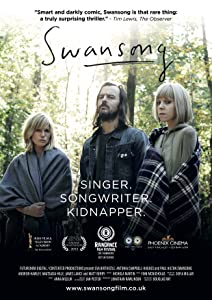 Comedy movies video download Swansong by John Panton [Full]