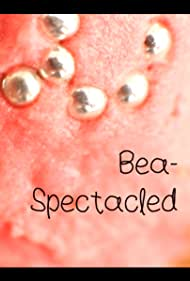 Bea-Spectacled (2014)