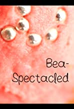 Bea-Spectacled