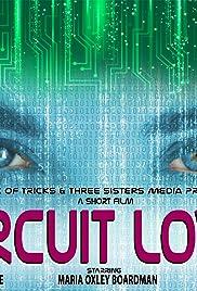 Circuit Love Poster