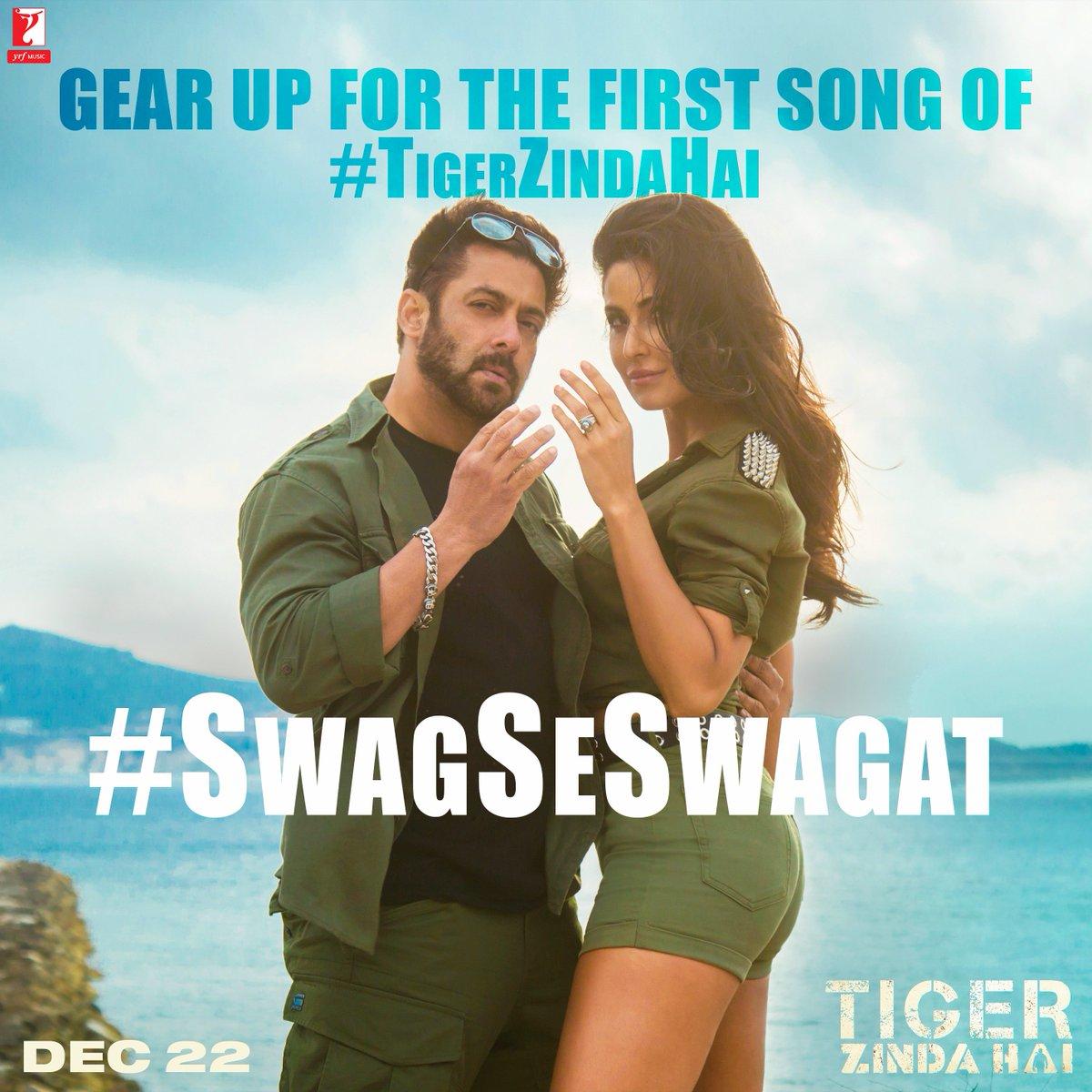 download free mp3 songs of tiger zinda hai