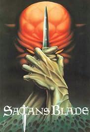 Satan's Blade (1984) 720p