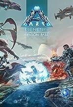 ARK: Genesis - Part 1