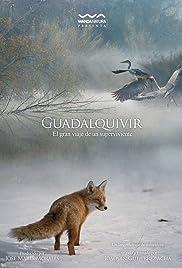 Guadalquivir Poster