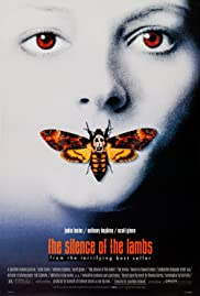 LugaTv   Watch The Silence of the Lambs for free online
