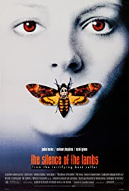 The Silence of the Lambs (1991) Hindi Dubbed thumbnail