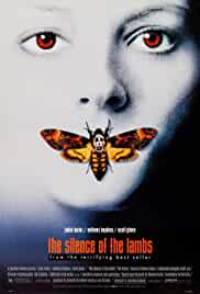 The Silence of the Lambs (1991) Hindi Dubbed