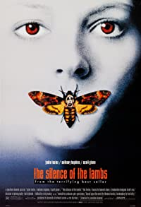 Primary photo for The Silence of the Lambs