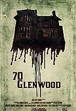 70 Glenwood