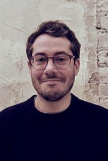 Josh Berger Picture