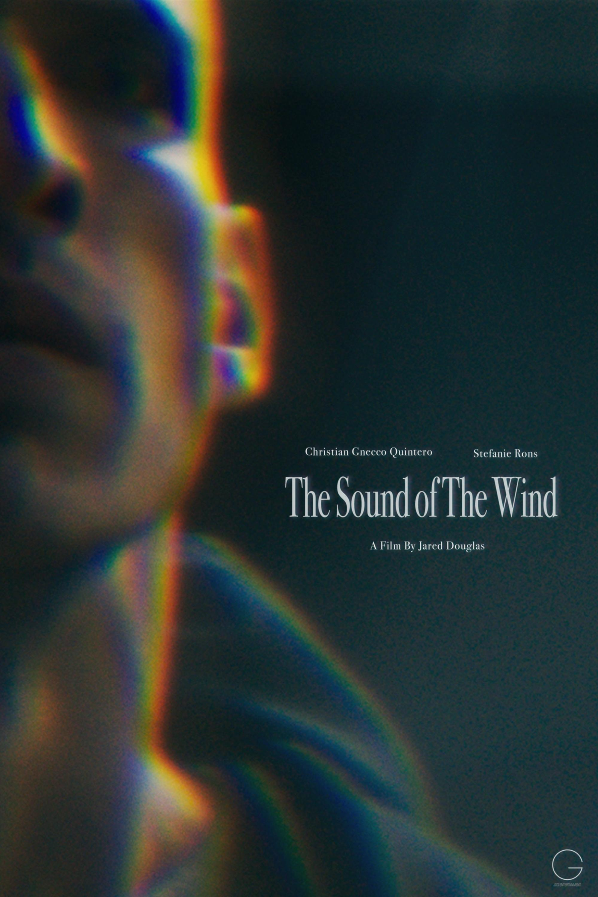 The Sound of The Wind (2020) - IMDb