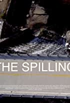 The Spilling