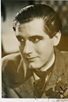 Peter Glenville