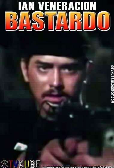 Watch Bastardo (1997)