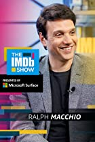 S3.E46 - Ralph Macchio