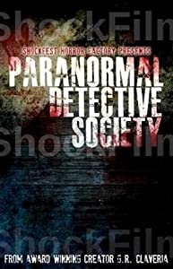 Link for downloading movies Paranormal Detective Society USA [720px]