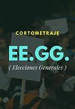 EE.GG. (Elecciones Generales)