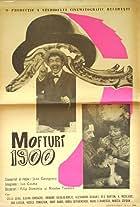 Mofturi 1900