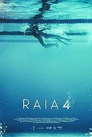 Raia 4 (2019)