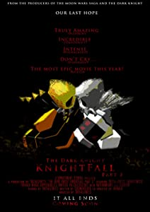 The Dark Knight: Knightfall - Part Three movie in tamil dubbed download