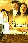 Eternity (2006)