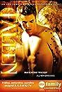 Fallen (2007) Poster