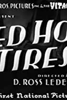 Red Hot Tires