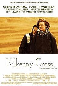 Sjoerd Dragtsma and Mariëlle Woltring in Kilkenny Cross (2006)