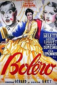 Boléro (1942)