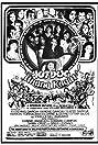 Hotdog unang kagat (1975) Poster