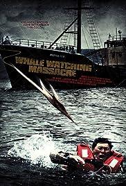 Reykjavik Whale Watching Massacre (R.W.W.M.) (2009) 1080p