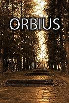 Orbius
