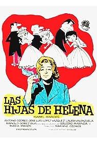 Las hijas de Helena (1963)