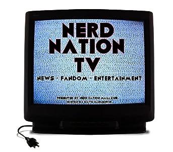 Hot movie clips download Doug Bradley [XviD]