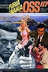 OSS 117: Mission for a Killer (1965)