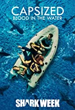 Capsized: Blood in the Water