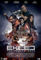 Exiled: The Chosen Ones