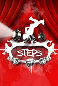 Primary photo for Steps