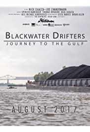 Blackwater Drifters