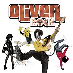 Movie releases Oliver Rock [480x360]