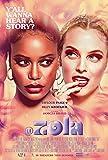 Zola poster thumbnail