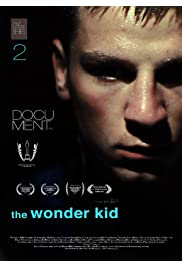 The wonderKid