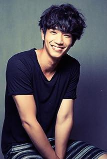 Jasper Liu - IMDb