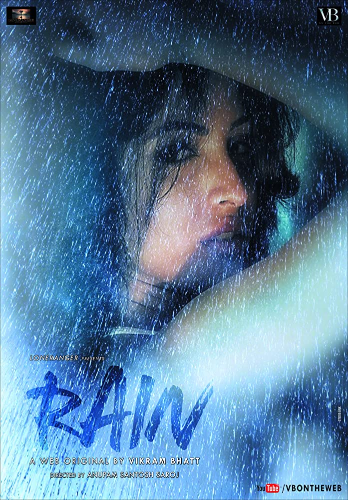 18+ Rain 2018 Hindi EP 1-6 720p 480p Download HDRip 700MB