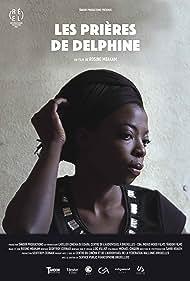 Les prières de Delphine (2021)